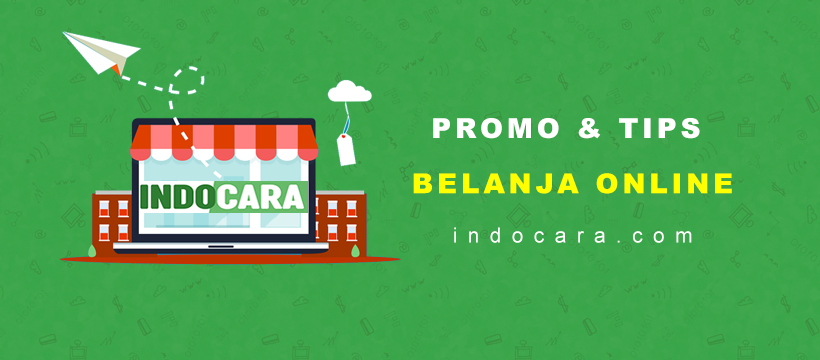 Indocara Cover FB