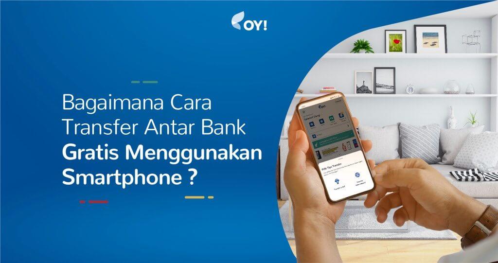OY! Indonesia - Indocara